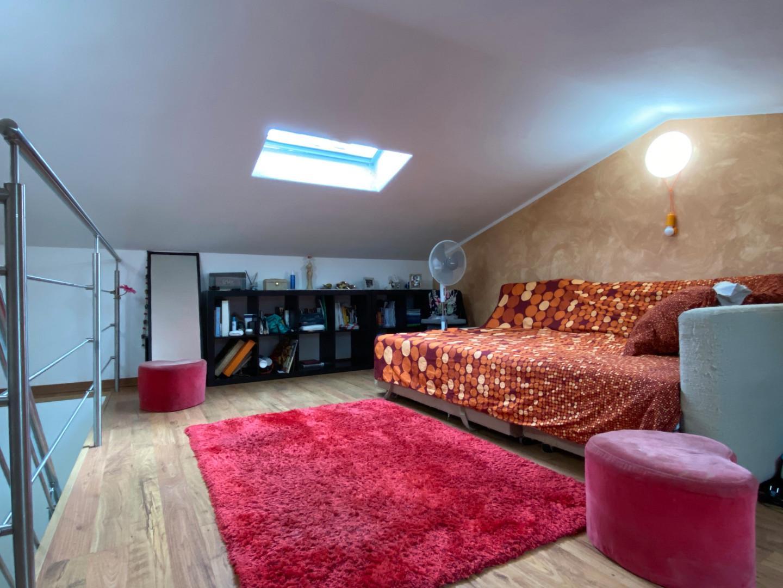 Duplex in vendita, rif. X275