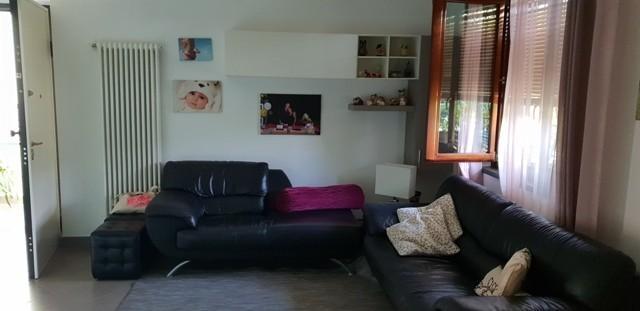 Casa semindipendente in vendita, rif. S240