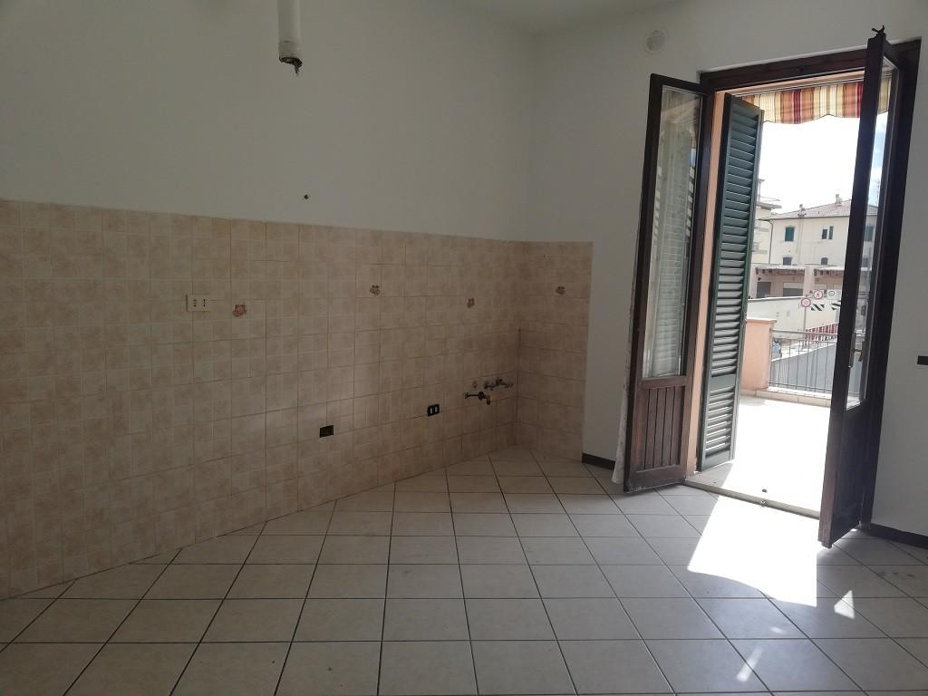 Apartment for sale in Certaldo (FI)