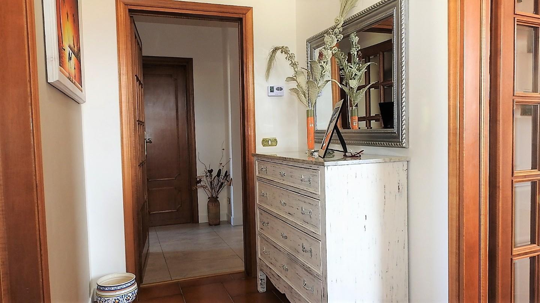 Duplex in vendita, rif. BB596