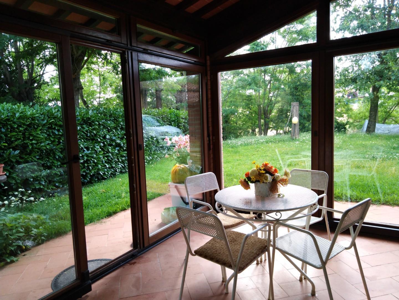 Villa singola in vendita a Montopoli in Val d'Arno (PI)