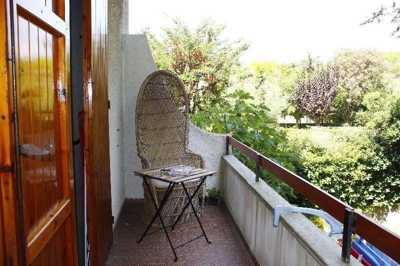 Appartamento in vendita, rif. V1303