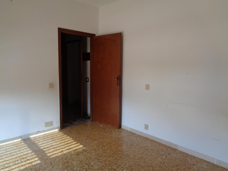 Appartamento in vendita, rif. 297