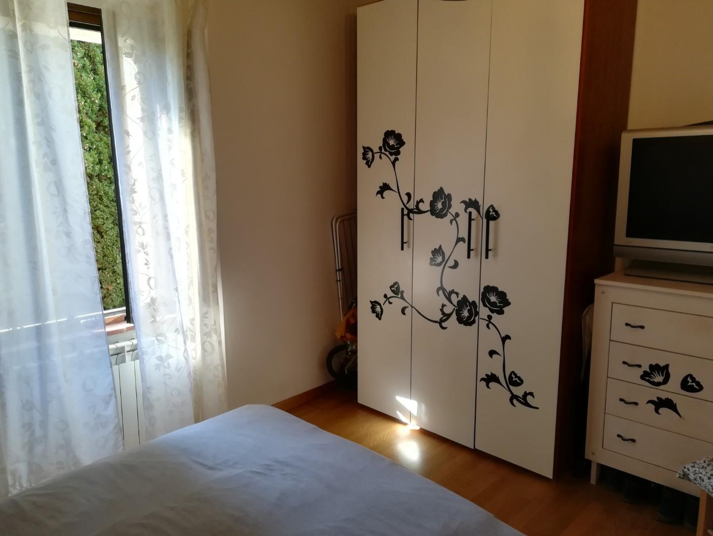 Appartamento in vendita a Rapolano Terme (SI)