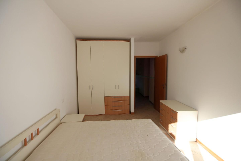 Appartamento in vendita, rif. R/615
