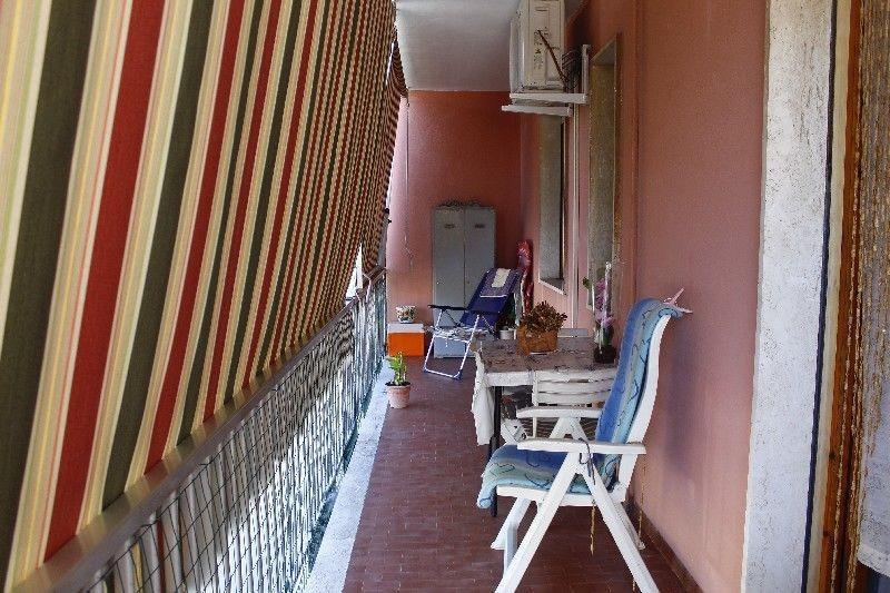 Appartamento in vendita, rif. V1304
