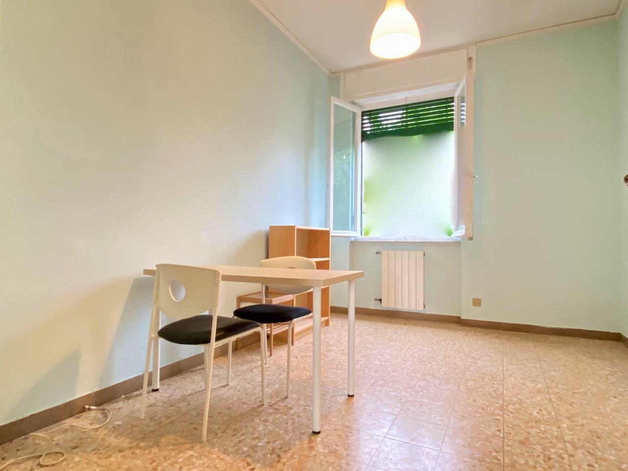 Appartamento in affitto, rif. X276A