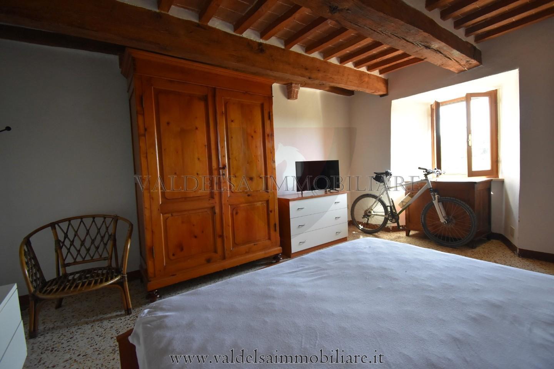 Appartamento in affitto, rif. 54-a