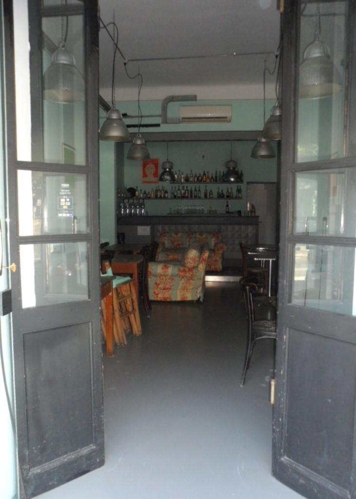 Ristorante in vendita a Viareggio (LU)