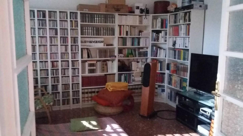 Duplex in vendita, rif. DOUPLEX IN DON BOSCO IN 998