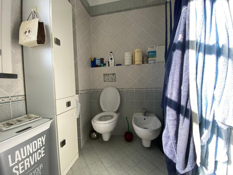 Appartamento in vendita, rif. 02336