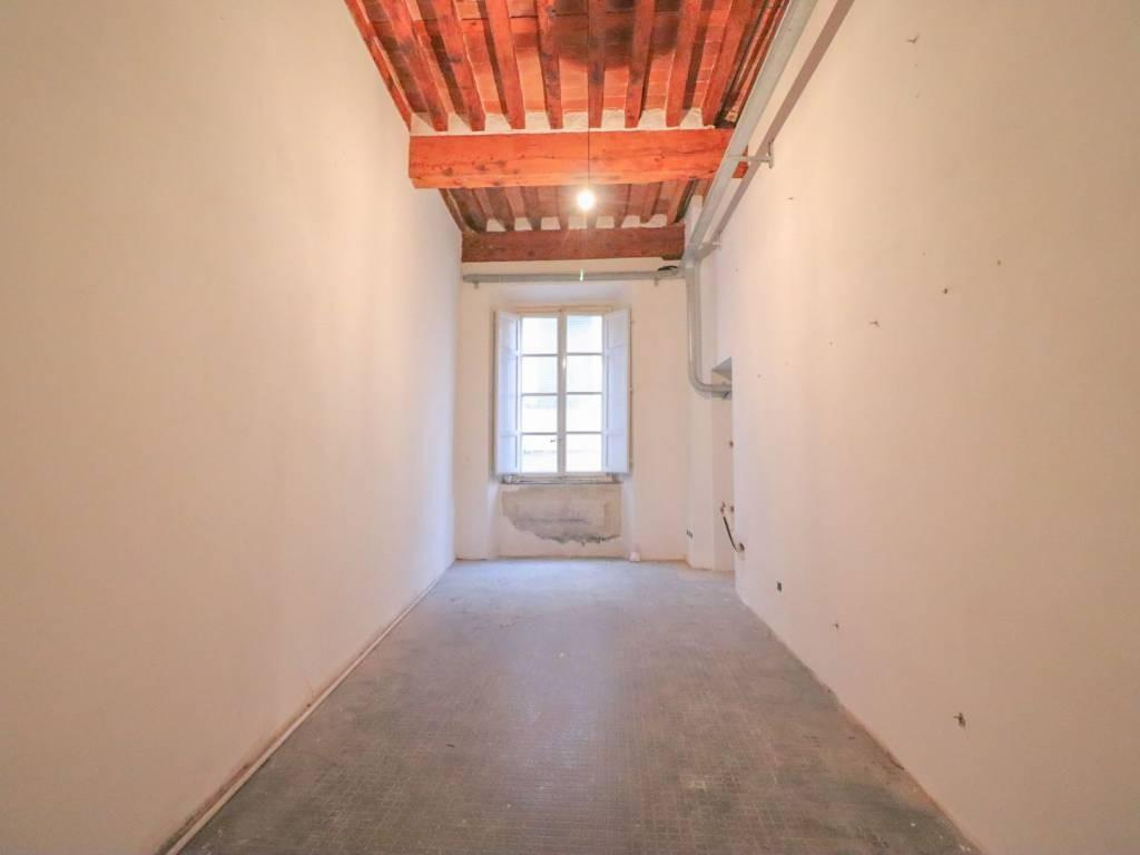 Appartamento in vendita, rif. 02337