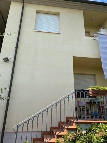 Villetta a schiera in vendita, rif. 02338