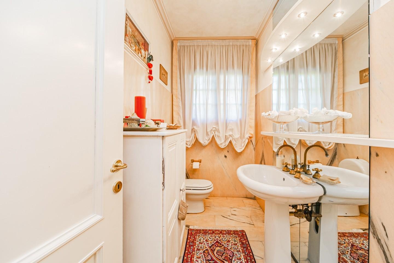 Villa singola in vendita, rif. MF147