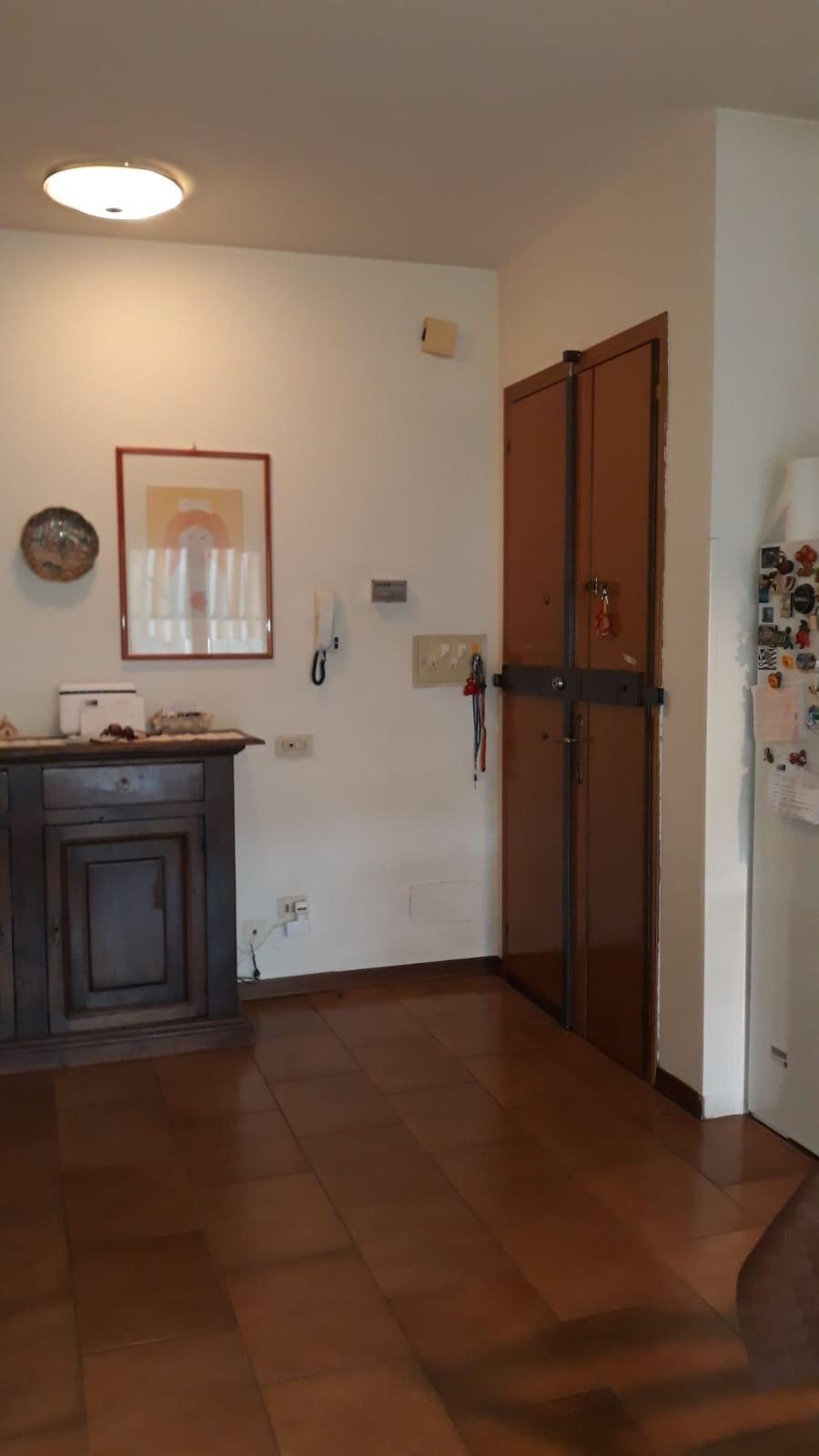 Appartamento in vendita a Vinci, 3 locali, prezzo € 165.000 | CambioCasa.it