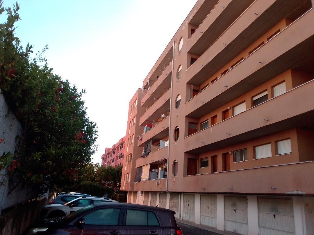 Appartamento in vendita, rif. 1279S