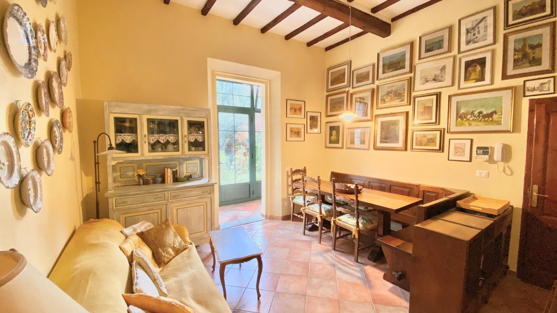 Appartamento in vendita a Bientina, 2 locali, prezzo € 115.000   PortaleAgenzieImmobiliari.it