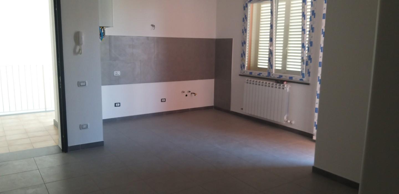 Appartamento in affitto, rif. 510
