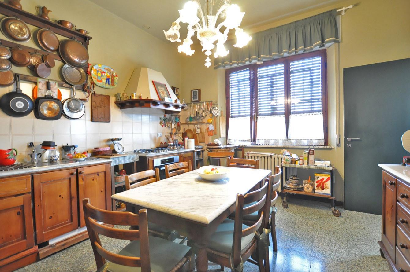 Villa singola in vendita, rif. 762