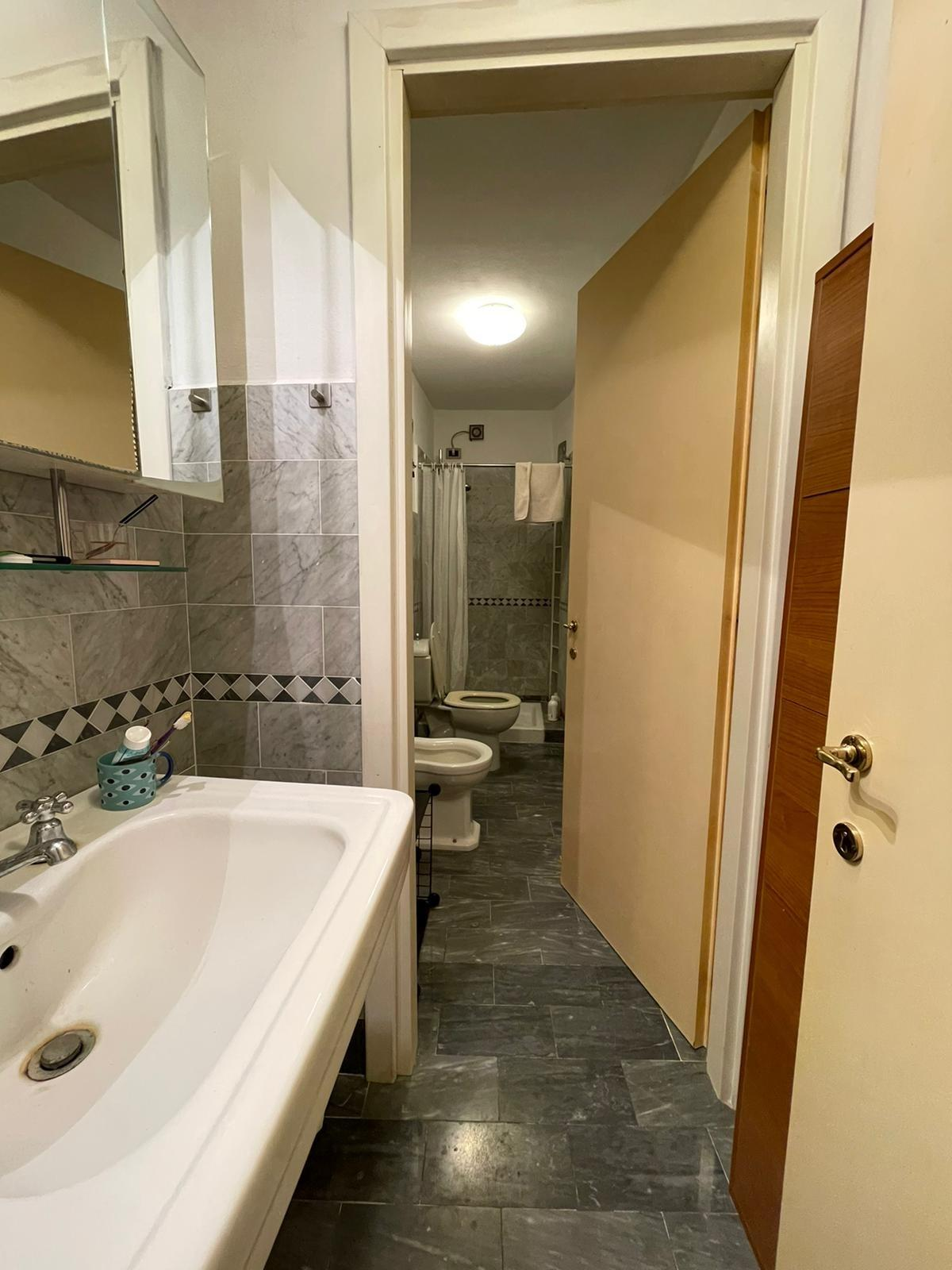 Appartamento in vendita, rif. MQ-2855