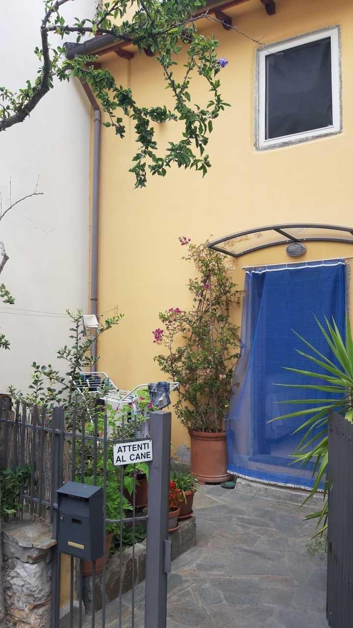 Terratetto in affitto a Filettole, Vecchiano (PI)