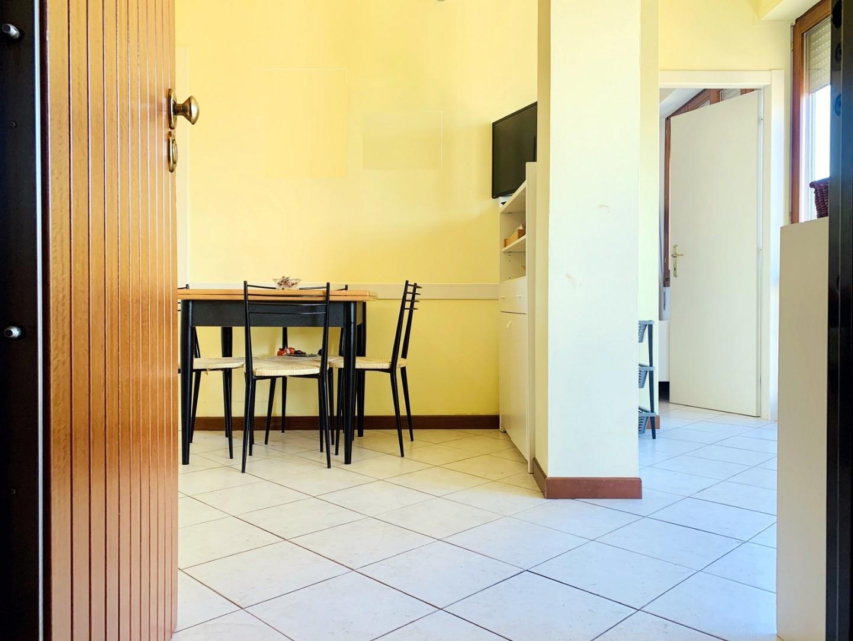 Attico in affitto annuale a Camaiore (LU)