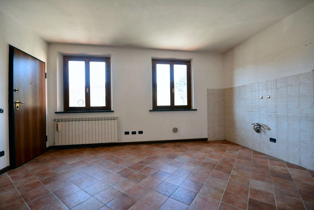 Appartamento, Nave,, NAVE, Vendita - Lucca (Lucca)