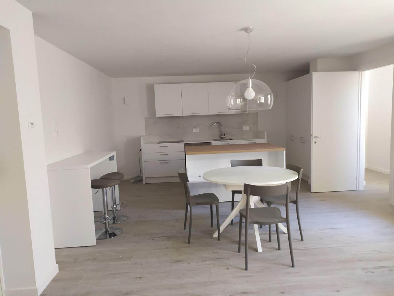 Appartamento in vendita a Serravalle, Empoli (FI)