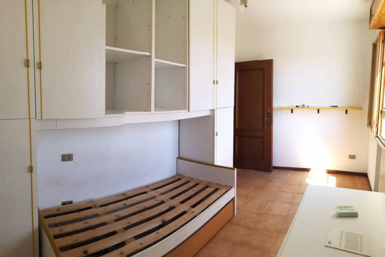 Appartamento in vendita, rif. 3 vani pisanova in 889