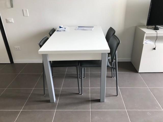 Appartamento in affitto a La Borra, Pontedera