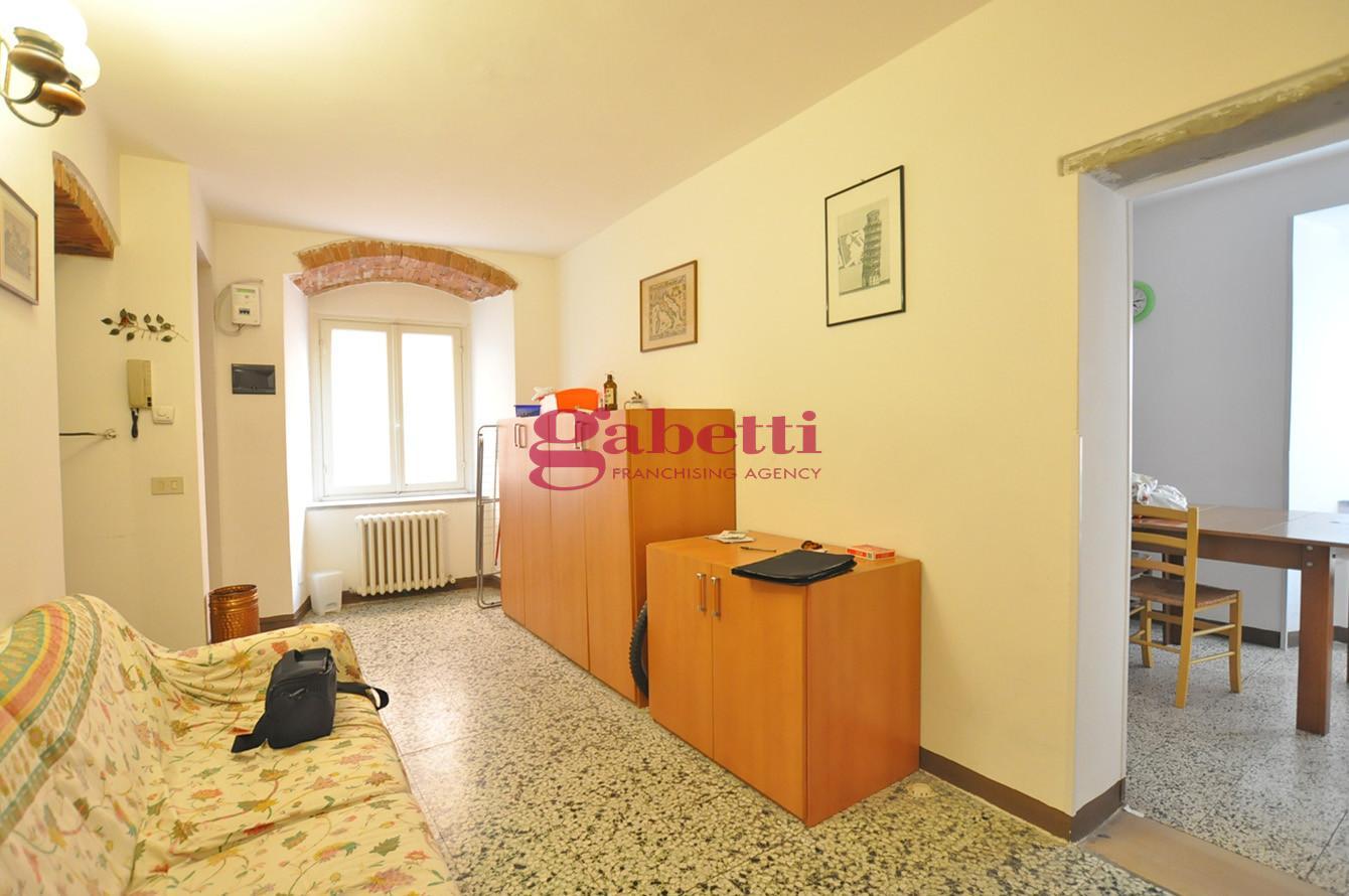 Appartamento in affitto, rif. L159S