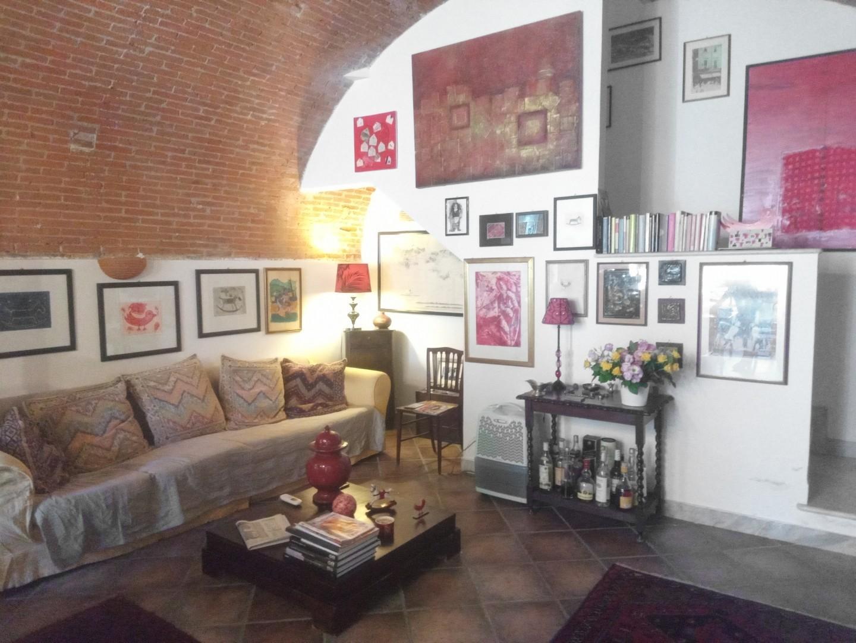 Loft / Openspace in vendita a Carrara, 5 locali, prezzo € 279.000   CambioCasa.it
