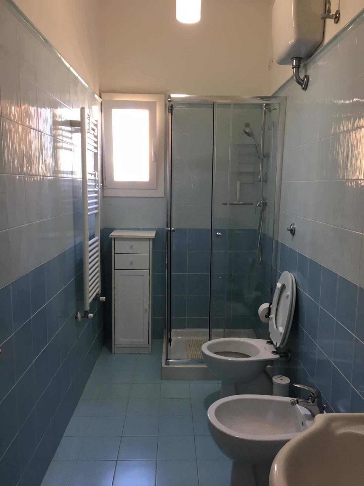 Appartamento in affitto, rif. 3 vani landi in 887