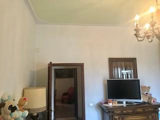 Appartamento in vendita, rif. 64