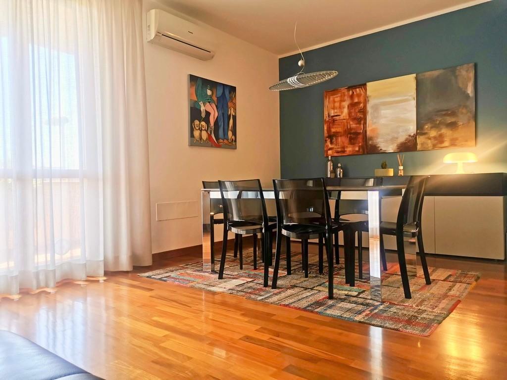 Appartamento in vendita, rif. 429