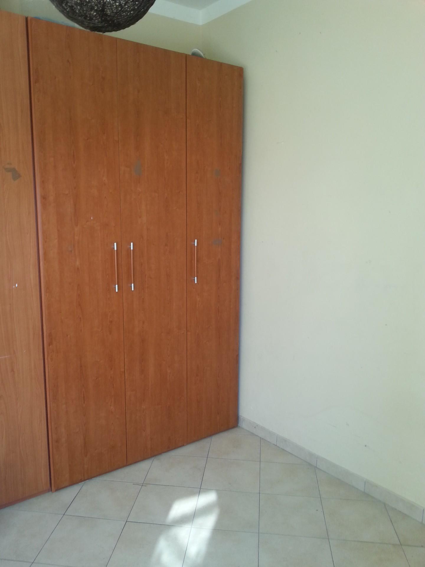 Stanza/Posto Letto in affitto, rif. A1912