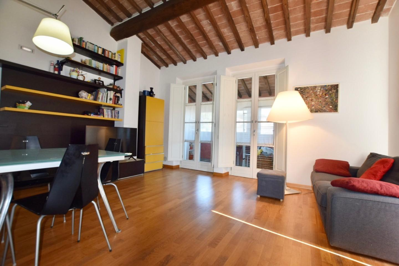 Appartamento in vendita, rif. DB3966
