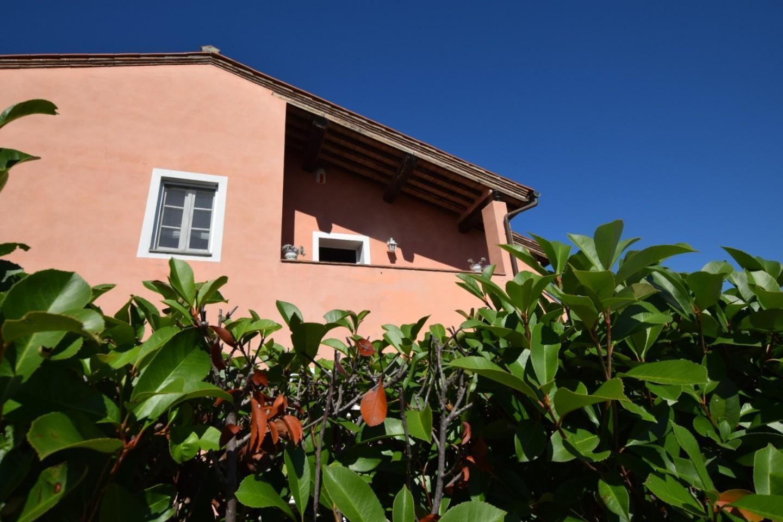 Appartamento in vendita a Calcinaia, 3 locali, prezzo € 189.000   CambioCasa.it