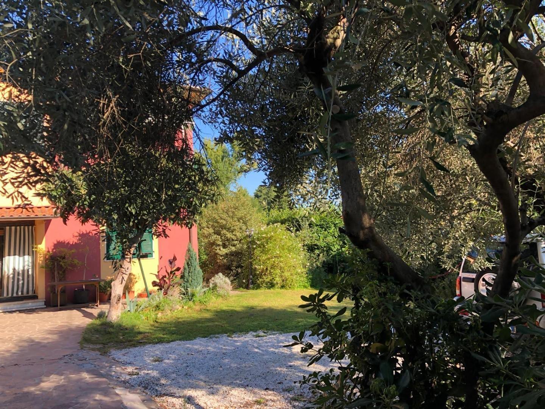 Villa singola in vendita a Sarzana (SP)