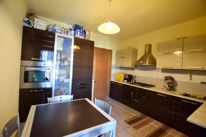 Appartamento in vendita, rif. CV3967