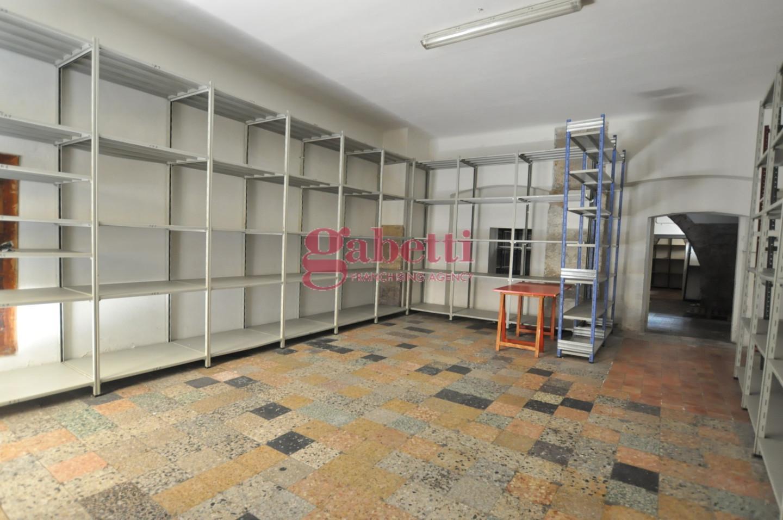 Magazzino in vendita, rif. 149
