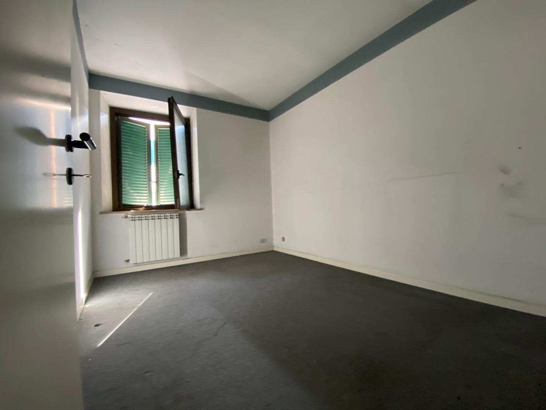 Ufficio in affitto commerciale, rif. A0054