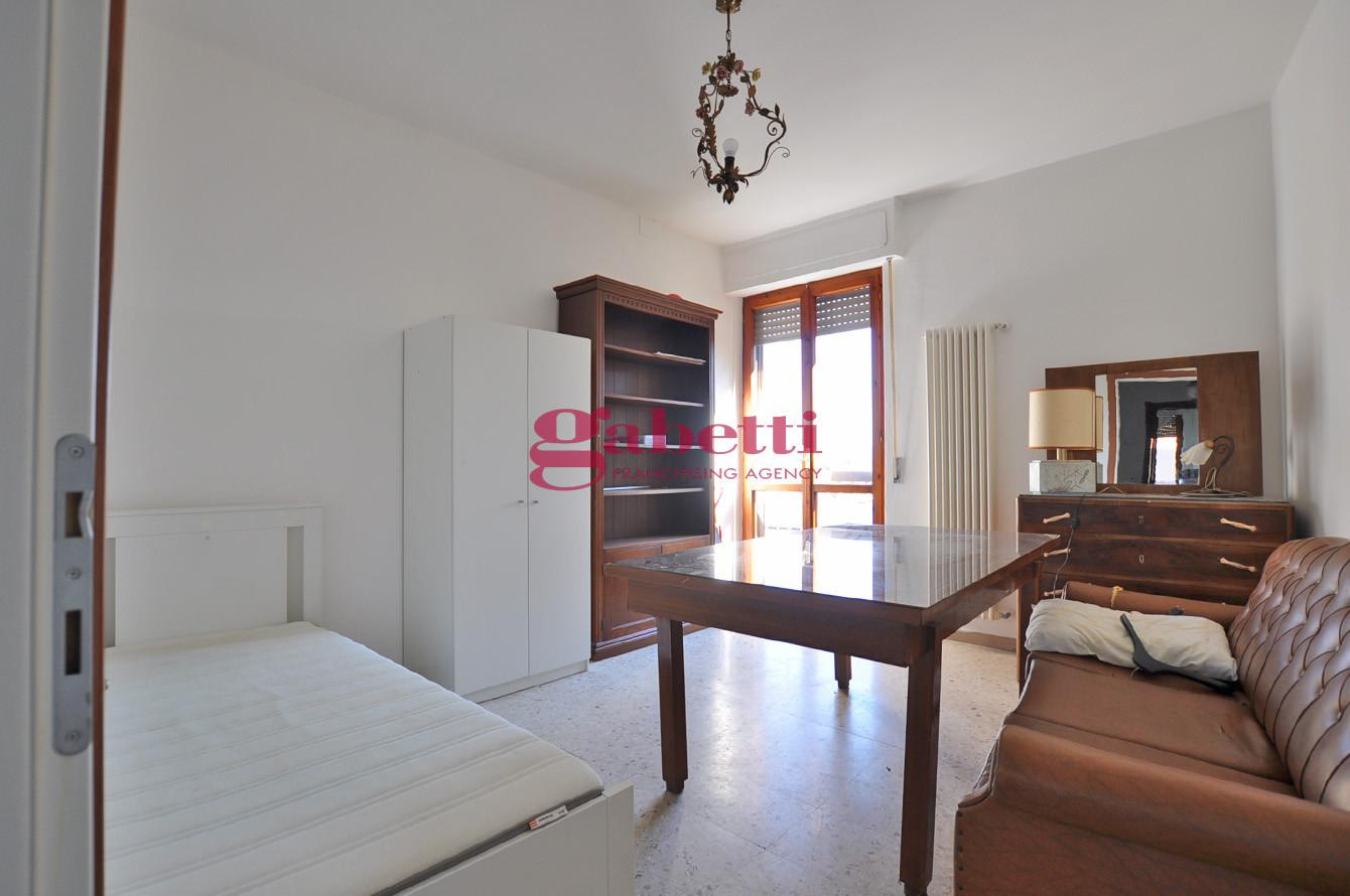 Appartamento in vendita, rif. 151S