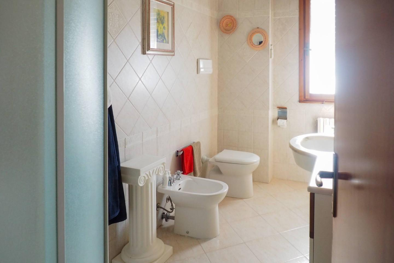 Appartamento in vendita, rif. 4 VANI ORATOIO IN 887