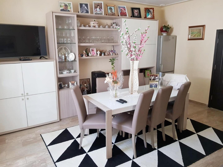 Casa semindipendente in vendita a Capanne, Montignoso (MS)