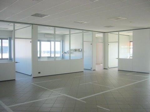 Ufficio in affitto commerciale, rif. L162
