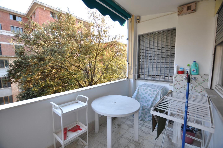 Appartamento in affitto, rif. L161S
