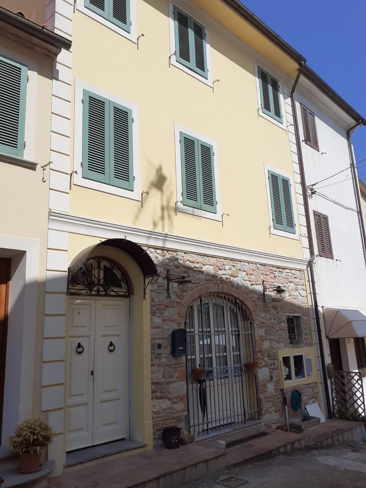 Appartamento in affitto a Filettole, Vecchiano (PI)