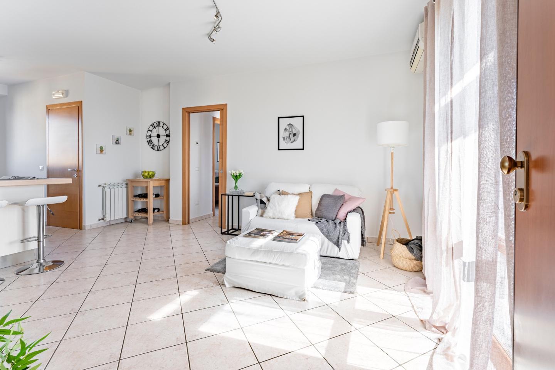 Appartamento in vendita, rif. 886V