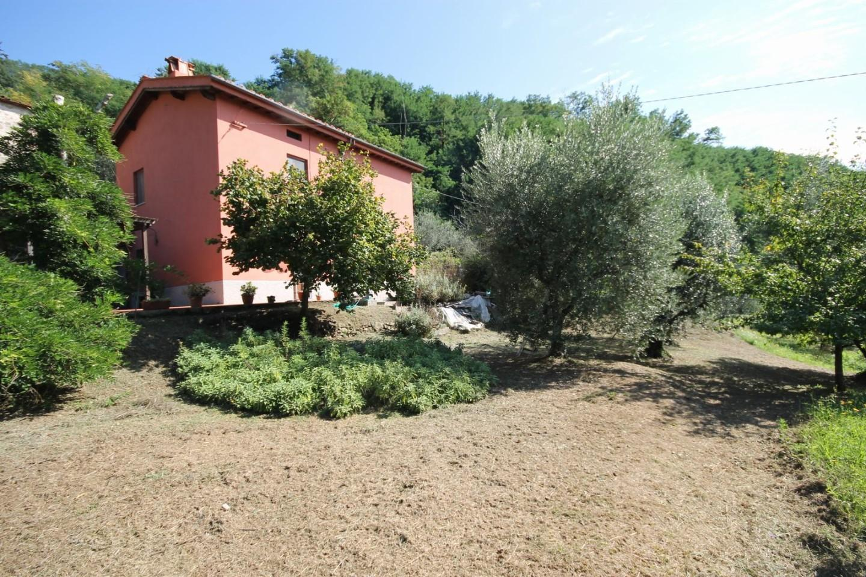 Casa singola in vendita a Capannori (LU)
